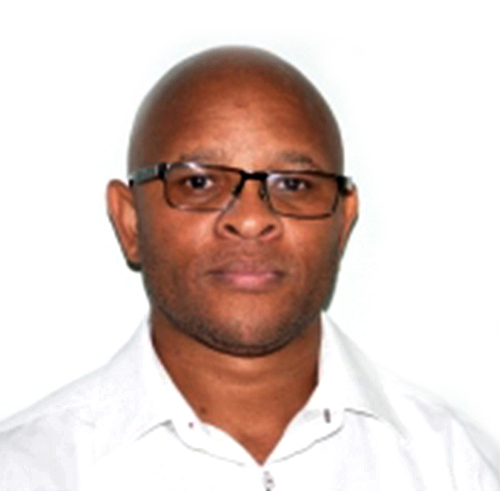 Mr_MV_Ngcobo